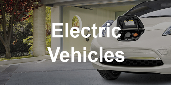 Learn more about electric vehicles